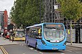 Diamond Buses Wright Streetlite DF 32324 on 16.jpg