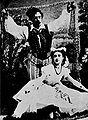 Diavolina -Louis Merante & Marfa Muravieva -Paris -1863.JPG