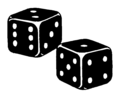 Dice (PSF).png
