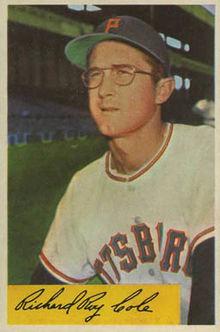 Dick baseball player pics 913