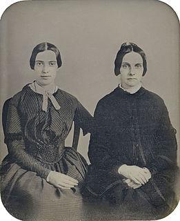 Kate Scott Turner American poet, companion of Emily Dickinson