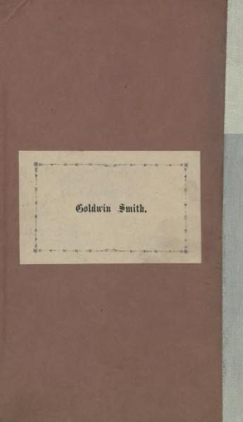 File:Dictionary of Greek and Roman Biography and Mythology (1870) - Volume 1.djvu
