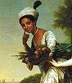 Dido Elizabeth Belle (detail).jpg