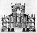Die Bauten von Dresden (1878) Illustrationsseite 037a.jpg