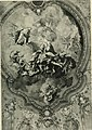 Die Entwicklung der barocken Decken-malerei in Tirol. Mit 44 Tafeln und 6 Doppeltafeln (1912) (14780144945).jpg
