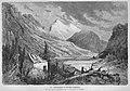 Die Gartenlaube (1873) b 297.jpg