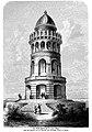Die Gartenlaube (1874) b 116.jpg
