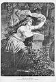 Die Gartenlaube (1875) b 005.jpg