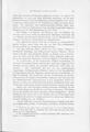 Die Klimate der geologischen Vorzeit 037.pdf