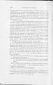 Die Klimate der geologischen Vorzeit 130.pdf