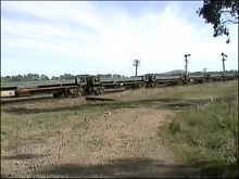 File:Diesel Freight Train NSW.ogv