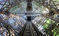 Different view of the Eiffel Tower 2010.jpg