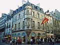 Dijon center 055.JPG