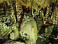 Diktäische Grotte 19.jpg