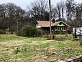 Dillsboro Road, Sylva, NC (45716473635).jpg