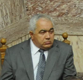 Dimitris Elefsiniotis.png