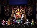 Dinhata's Durga puja 01.jpg