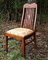 Dining chair 1939.jpg