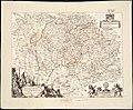 Diocese du Mans divisee par doyennes ruraux (5139834268).jpg