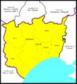 Diocesi di Castellaneta.png