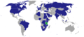 Diplomatic missions of Tanzania.png