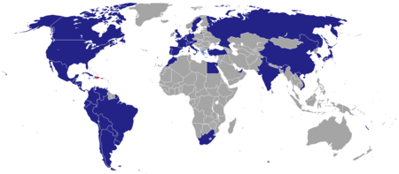 Diplomatic missions of the Dominican Republic.png