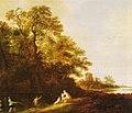 Dirk Dalens I Landscape with Latona.jpg