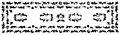 Discorso Economico sopra la Maremma di Siena (page 5 crop).jpg