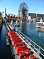 Disney California Adventure (24864643116).jpg