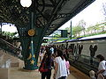 Disneyland Resort Station (1).JPG