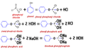Disodium phenylphosphate synthesis.png