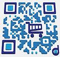Distribeo qr code.jpg