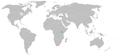 Distribution.evarcha.culicivora.1.png