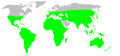Distribution.sparassidae.1.png