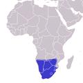 Distribution Pseudaspis cana.png