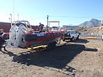 Dive boat at Oceana power boat clubPA312167.JPG
