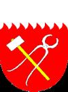 Huy hiệu của Divec