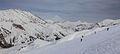 Dizin Ski resort Tehran3.jpg