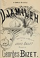 Djamileh - opéra-comique en un acte, op. 24 (1900) (14595902110).jpg