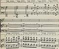 Djamileh - opéra-comique en un acte, op. 24 (1900) (14802493653).jpg