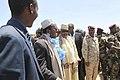Djibouti President Visits Beletweyne (16622148832).jpg