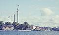 Djurgården (15299274713).jpg