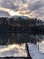 Dock Sunset.jpg
