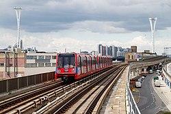 Docklands Light Railway 88 (6955270666).jpg