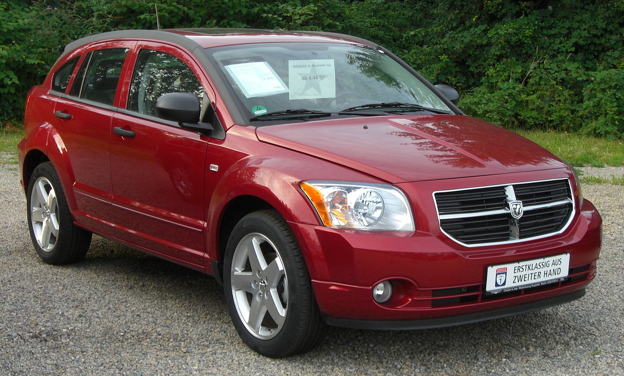 archivo dodge caliber 2 0 crd wikipedia la. Black Bedroom Furniture Sets. Home Design Ideas