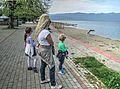 Dojran Lake 16.jpg