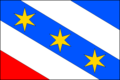 Dolany ME CZ flag.png