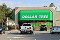 Dollar Tree, former Rite Aid, Quitman.jpg