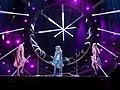 DollyStyle.Melodifestivalen2019.19e114.1000953.jpg