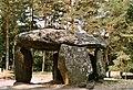 Dolmen Saint Nectaire.jpg